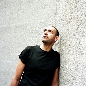 Patrice Baumel