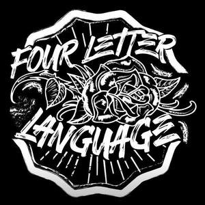 Four Letter Language