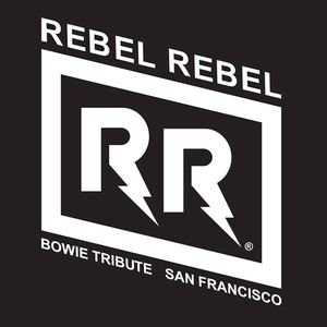 Rebel Rebel - San…
