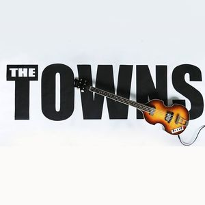 The Towns
