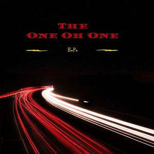 The One Oh One