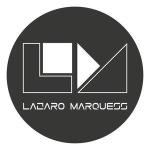 Lazaro Marquess