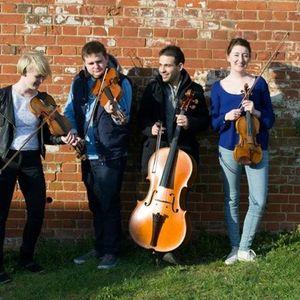 Artesian Quartet