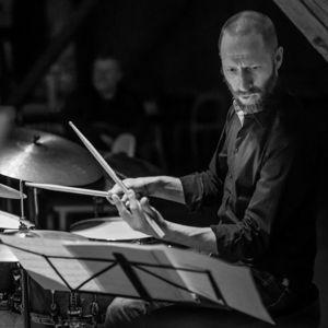 Karsten Bagge Music