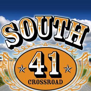 South 41 Crossroad