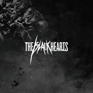 The Black Hearts (Official)