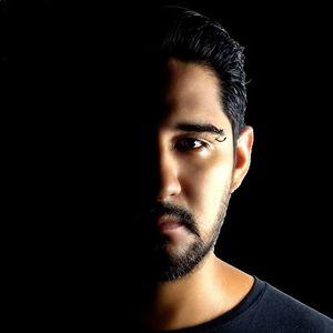 DJ. H3RZ