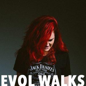 Evol Walks