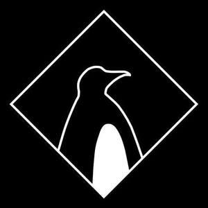 Destructive Penguins