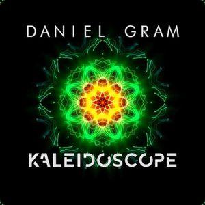 Daniel Gram