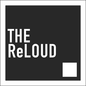 The ReLOUD