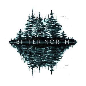 Bitter North