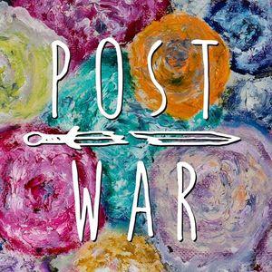 Post/War