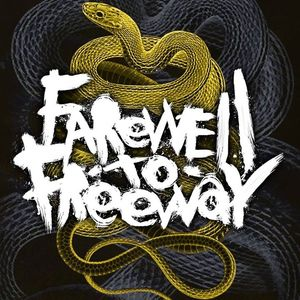 Farewell to Freeway