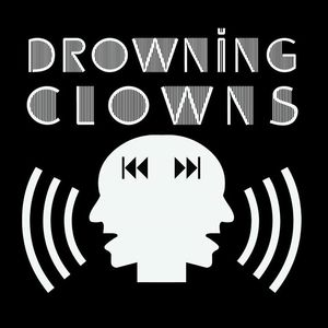 Drowning Clowns