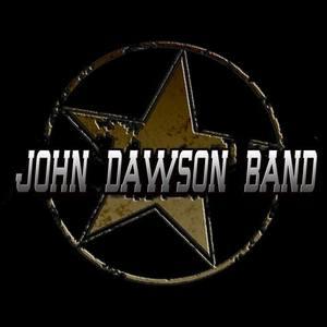 The John Dawson Band