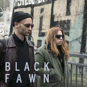 BlackFawn