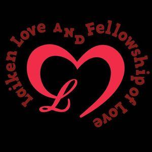 Fellowship of Love