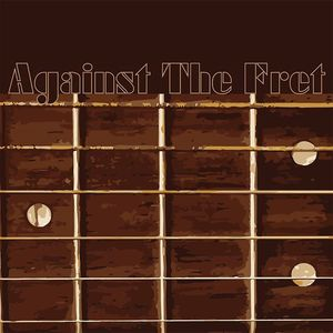 Against the Fret