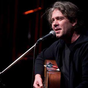 Bernd Klanke, Sänger/Songschreiber