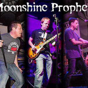 Moonshine Prophets