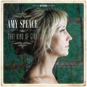 Amy Speace