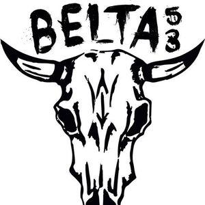 Belta 53