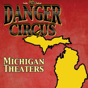 The Danger Circus