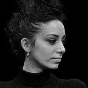 Paloma Pradal