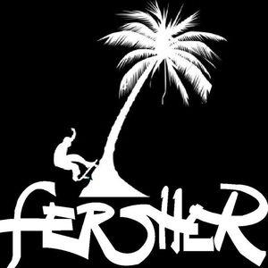 Fersher