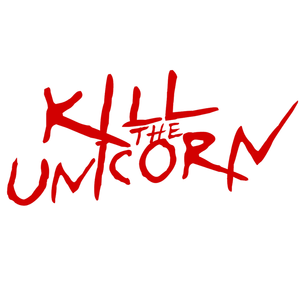 Kill The Unicorn