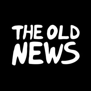 The Old News