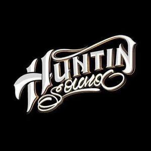 Huntin' Sound