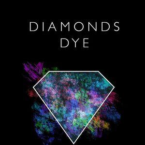 Diamonds Dye