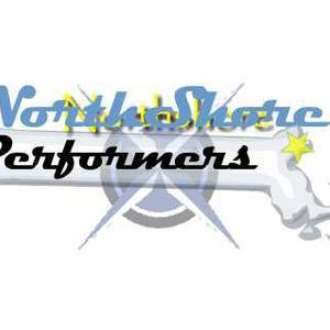 North Shore Performers