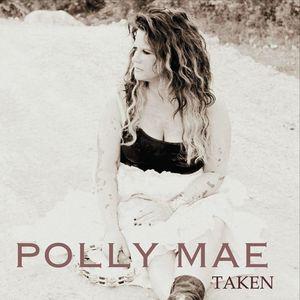 Polly Mae