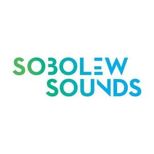 Sobolew Sounds
