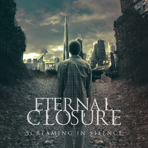 Eternal Closure