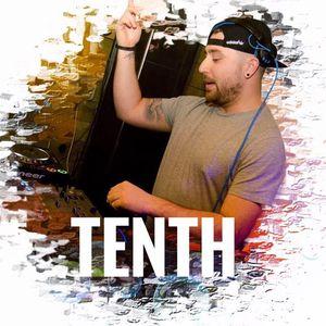 Tenth