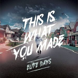 Elite Days