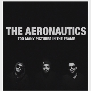 The Aeronautics