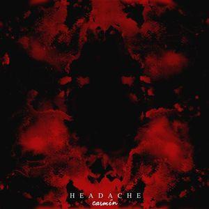 Headache 61