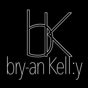 Bryan Kelly Music