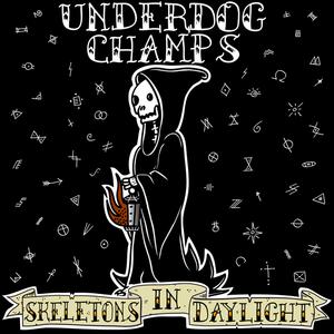 Underdog Champs