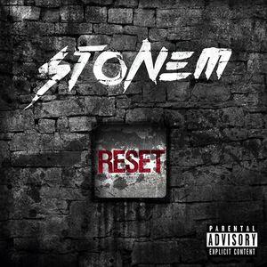 Stonem