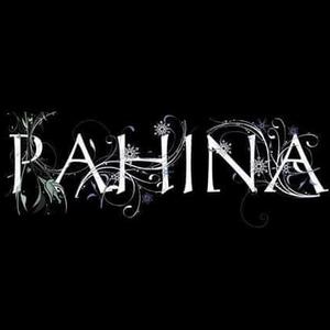 PAHINA