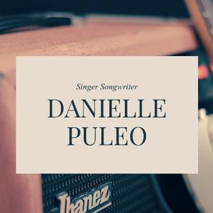 Danielle Puleo