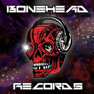 Bonehead Records