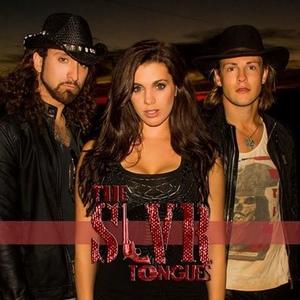 The SLVR Tongues
