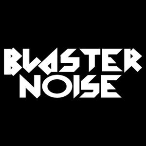DJ Blaster Noise